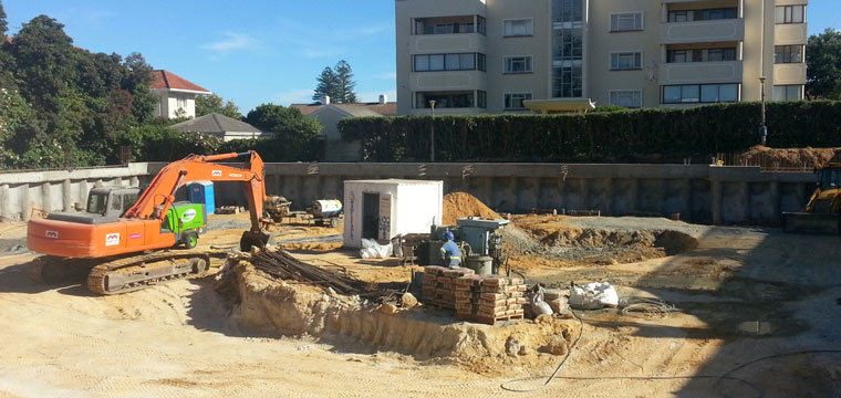Excavation-Pam-Golding-on-Main-Kenilworth