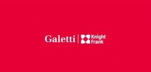 Galetti_KnightFrank