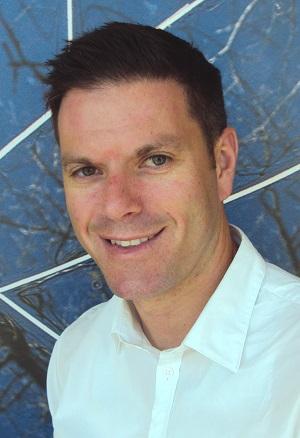 Gary Vogelman