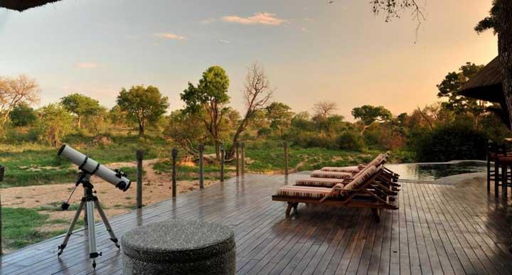 Kruger-National-Park