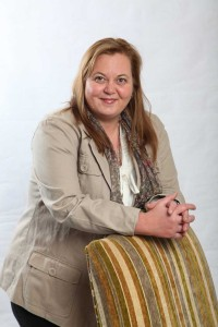 Marna van der Walt, CEO of Excellerate Property Services