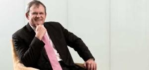 Mike Ruttell, head of development at Redefine Properties