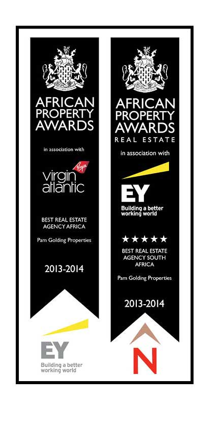 PGP,-International-Property-Awards
