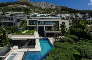 PGP-sold-home-in-Fresnaye-for-R110m