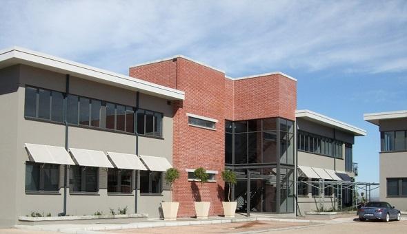 Proventus - Peri SA Head Office