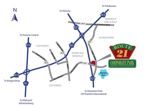 Route_21_map