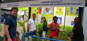 Sustainable_Living_Expo
