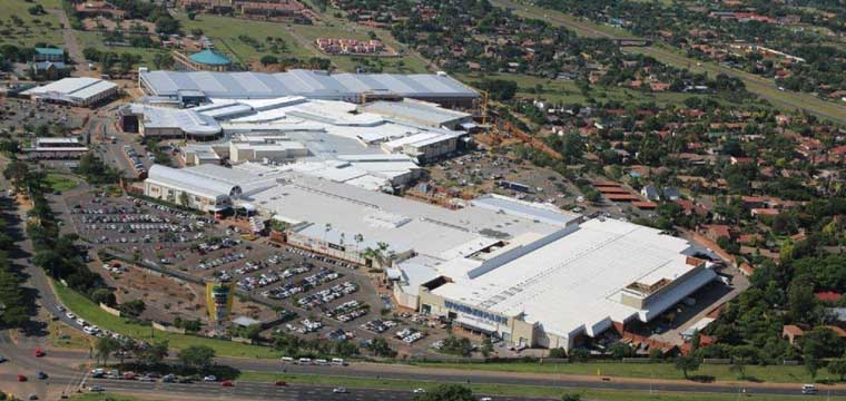 Wonderpark is located in the north-west sector of Tshwane in the suburb of Karenpark, Akasia. Suburbs in the primary catchment area include Rosslyn, The Orchards, Karenpark, Amandasig, Chantelle and Pretoria North.
