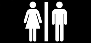 amenities_toilets