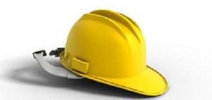 construction-hat
