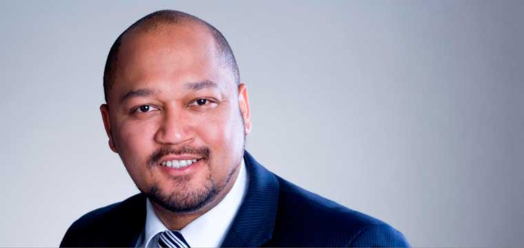 Eusebius McKaiser, the noted Joburg-based broadcaster, columnist, political analyst and writer, will be the Master of Ceremonies at the 46th annual SA Property Owners' Association (SAPOA) Convention and Property Exhibition in Cape Town next month (June).