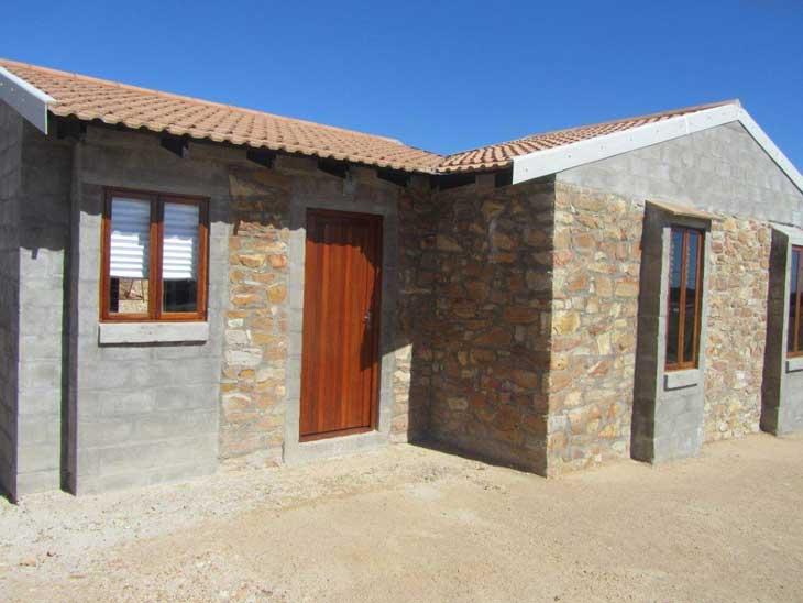 stone_house