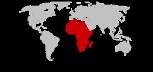 Image: Wikimedia (Maix)